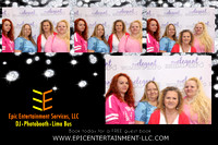 Elegant Women's Expo