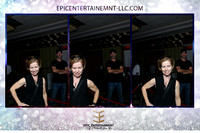 Elegant Bridal Expo 8.17 Mirror Me Booth